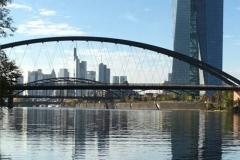 EZB_Mainbrücke