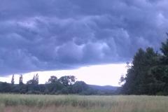 Wolken_Feld