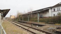 GS-Rampe